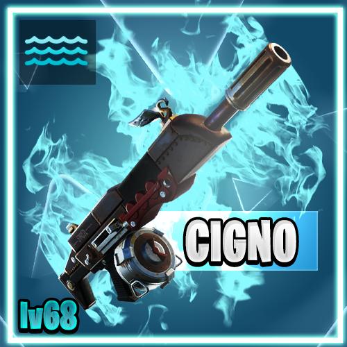 cigno-lv-68-acqua