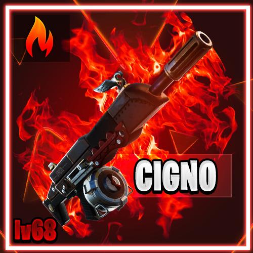 cigno-lv-68-fuoco