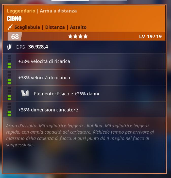 cigno-lv-68-fisico