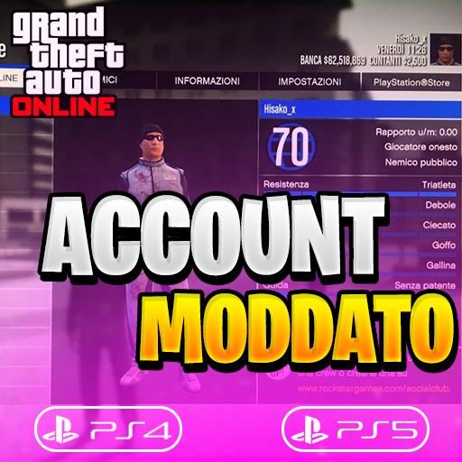 70-account-moddato