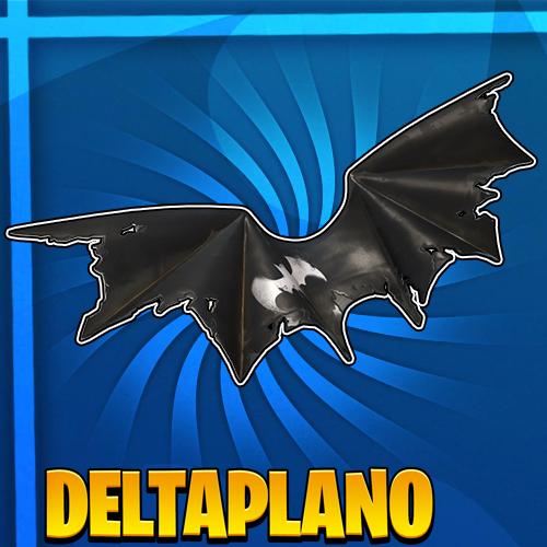 batman-zero-wing