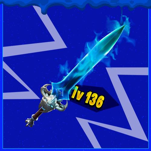 rara-spectrale-blade-136