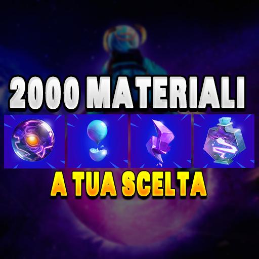 pack-evolution-s-2000-materiali
