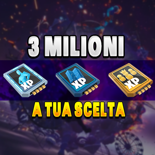 pack-3mln-pe