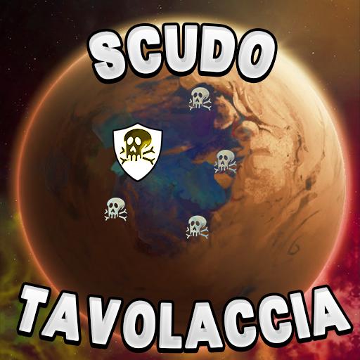 scudo-tavolaccia