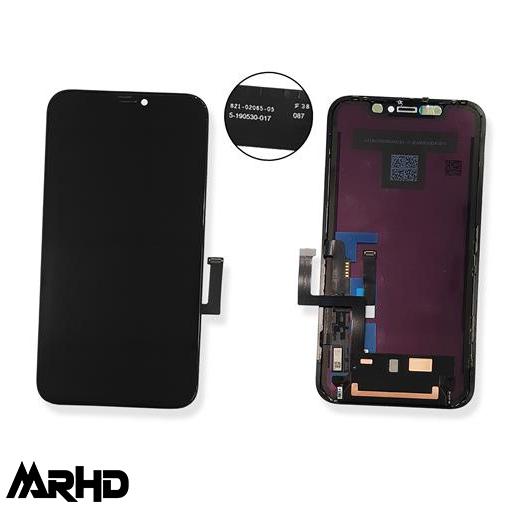display-lcd-per-iphone-11-nero-tft-jc