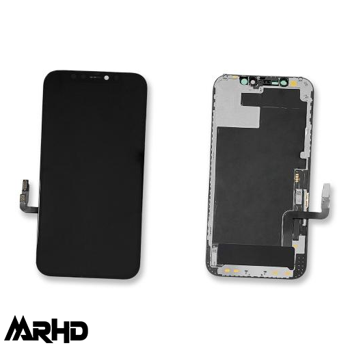 display-lcd-per-iphone-12-12-pro-nero-tft-incell-rj