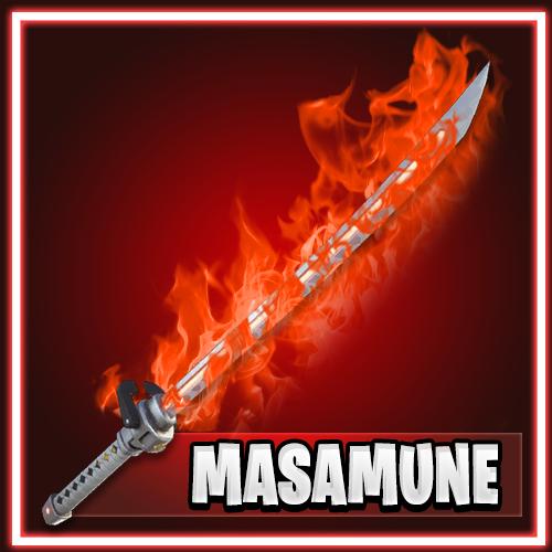 masamune-fiammeggiante-fondatore-unica
