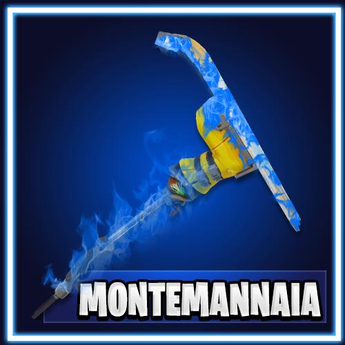 montemannaia-moddata