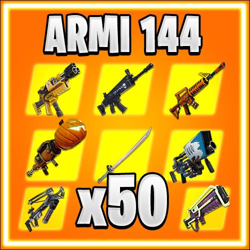 bundle-x50-livello-144