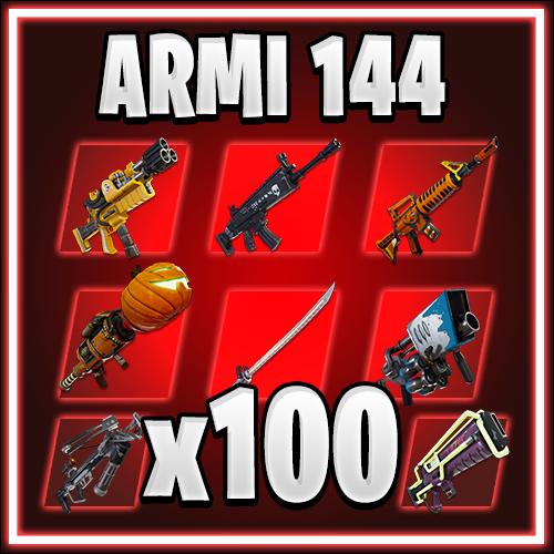 bundle-x100-livello-144
