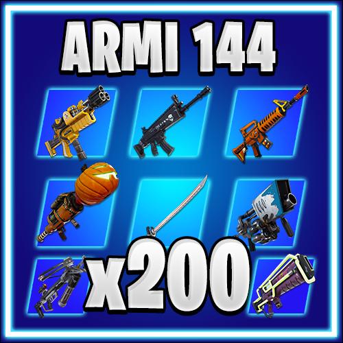bundle-x200-livello-144