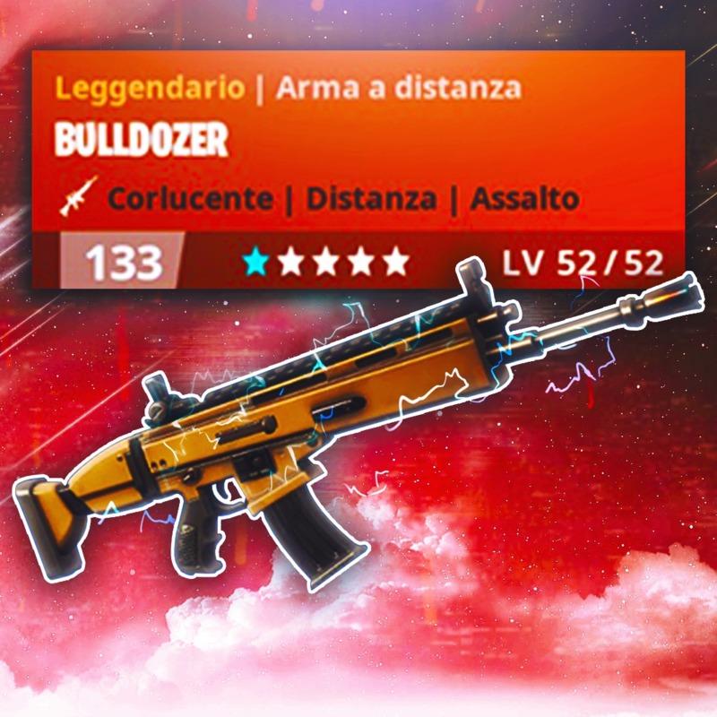 bulldozer-rarissimo-lv-133-doppio-elemento