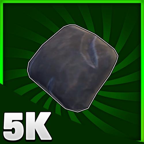 x5-000-carbone