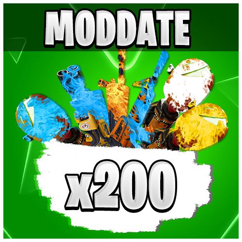 pack-x200-moddate