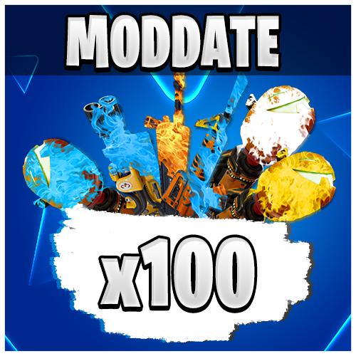 pack-x100-moddate