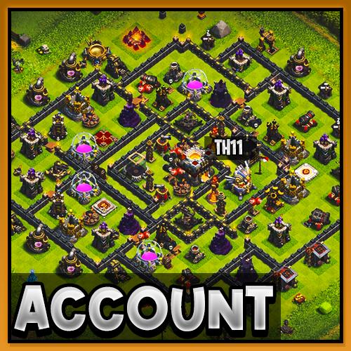 account-th11