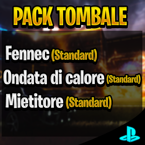 pack-tombale
