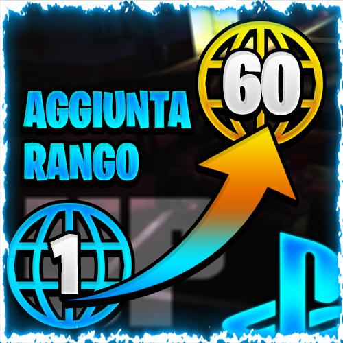 60lv-aggiunta-rango-24h