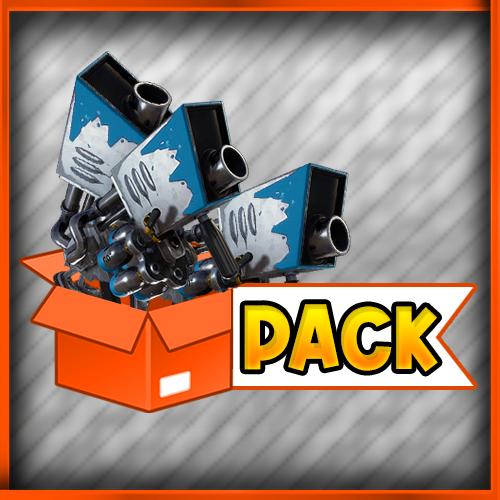 pack-snowball-mod