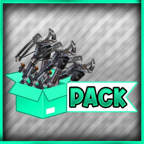 pack-crossbow-mod