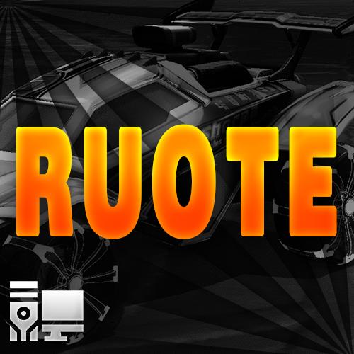 route-pc