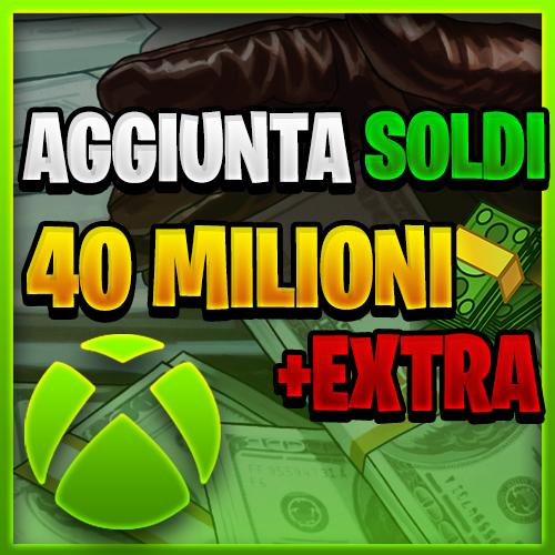 40milioni-extra-xbox