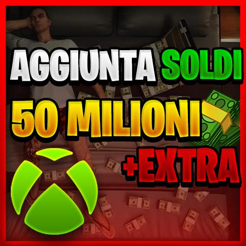 50milioni-extra-xbox