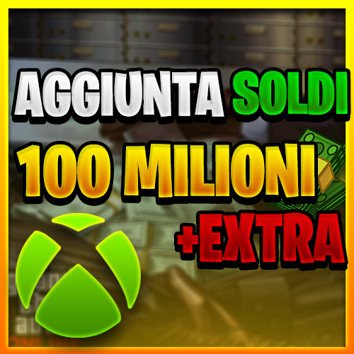 100milioni-extra-xbox