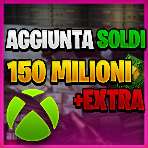150milioni-extra-xbox